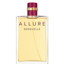Chanel Allure Sensuelle 1.7 oz  Women's Eau de Parfum - $74.25