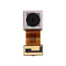 Back Facing Camera for LG K7 - $3.73