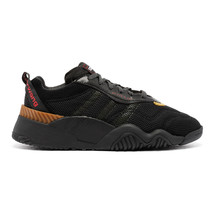 Alexander Wang x Adidas AW Turnout Trainer (Core Black/ Clear Granite) M... - $269.99