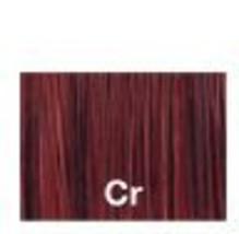 Redken Double Fusion Reds - CR - 2oz - $6.99