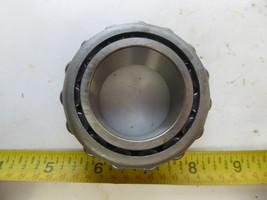 NTN 3382 Tapered Roller Bearing 4T-3382 New image 2
