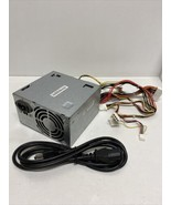 Dell HP-P2507F3CP Power Supply 02N333 + Power Cord *Tested - $9.74