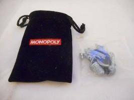 NIB 2009 Monopoly Championship Edition tokens - $11.87