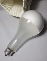 Sylvania 150PS25/SB Silver Bowl Light Bulb Medium Base 150 Watt - $10.00