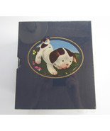 Little Golden Books 50th Anniversary Box Set Limited Edition Sealed Dust Jackets - $659.99
