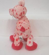 Soft Classics 331594 Two Toned Plush Pink Pig Ages 0 Plus image 4