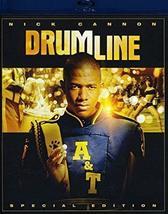 Drumline [Blu-ray] - $2.95