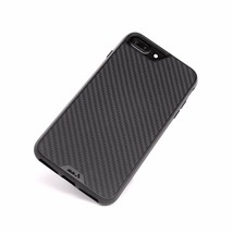 MOUS AiroShock Karbon Fiber CASE for Apple iPhone for iPhone 6/7/8 Plus-... - $89.18 CAD