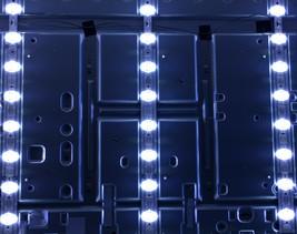 LG EAV64013701 SSC_TRIDENT_55UK63 LED Backlight Strips for 55UK6300PUE - $42.56
