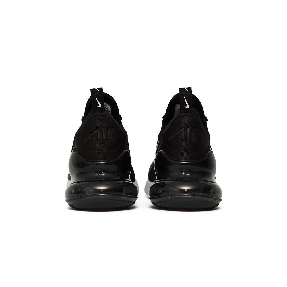 Nike Shoes Air Max 270, AH8050002 and 50 similar items