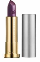 Urabn Decay Vintage Vice Lipstick 0.11 Oz ~ Plague Cream - $16.71