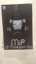 WowWee - MiP the Toy Robot - White - $40.14
