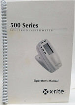 Xrite500series 009 thumb200