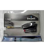 Bernzomatic TS1500 Self Igniting Trigger Start Torch w Adjust Flame Cont... - $27.72