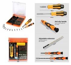 IMAC Macbook Ordinateur Portable Tablette Réparation Kit Tournevis PC ' ... - $34.21