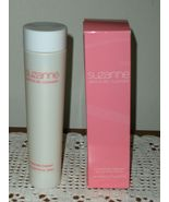 Suzanne Somers Gentle Gel Cleanser Normal to Dry Skin 6.7 oz Hydrating - £18.10 GBP