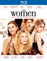 Women (2008/Blu-Ray)