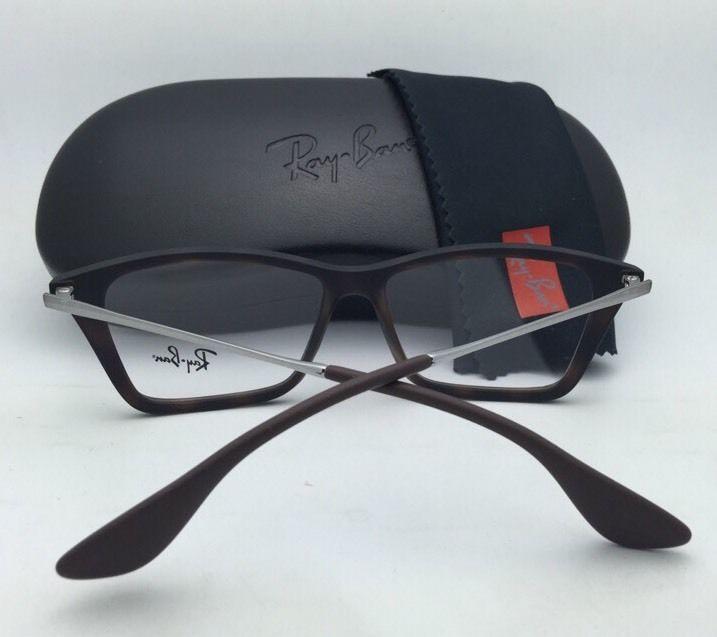 f1e27694b08 New RAY-BAN Eyeglasses SHIRLEY RB 7022 5497 and 49 similar items. 57
