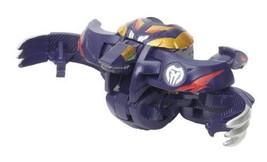 New BTC-68 Darkus Yodan Sifour Sega Toys Bakugan Baku-Tech from Japan - $40.27