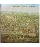 The Gilbert Mosaic Collection, Sherman, Anthony C - $29.70