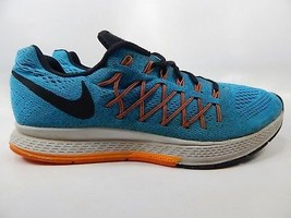 Nike Air Zoom Pegasus 32 Size 12.5 M (D) EU 47 Men's Running Shoes 74934... - $45.94