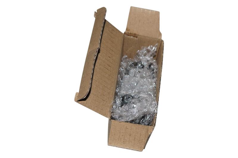Box carb gx25 1