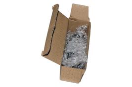 Box carb gx25 1 thumb200