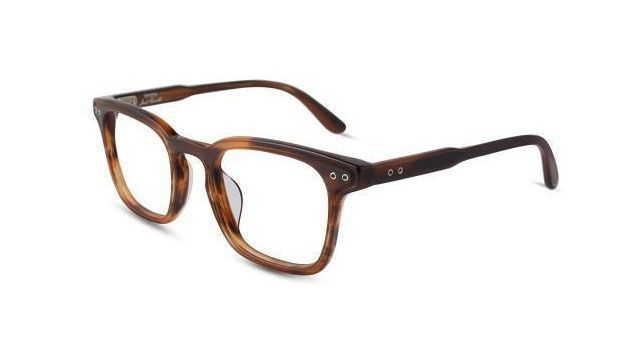 0d853529944 Converse eyeglasses by JACK PURCELL P017 UF and 50 similar items. S l1600