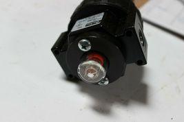 "Parker 11F18EC 11F Series Pneumatic Compact Coalescing Filter 1/4"" Ports New image 5"