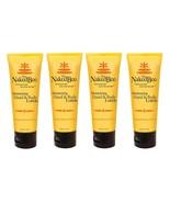 4~ New!! The Naked Bee Orange Blossom Honey Scent Hand Lotion 2.5 oz. NBLO - $28.25