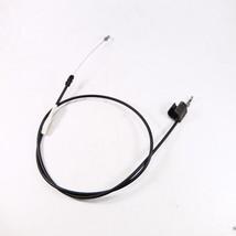 Husqvarna 532425923 MZR Cable - $6.25