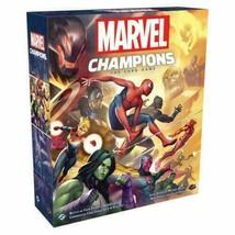 Marvel Champions LCG: Core Set  -=NEW=- - $50.96