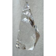 Swarovski Crystal Vibe Prism image 4