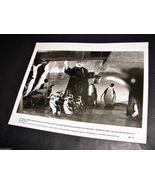 1992 Tim Burton Movie BATMAN RETURNS Press Photo Danny DeVito Penguins 14 - $9.95