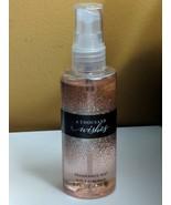 Bath & Body Works A THOUSAND WISHES Travel Size Fine Fragrance Mist 3 oz. - $6.00