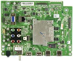 Philips A27UBMMA-001 Digital Board BA27F0G0401 1