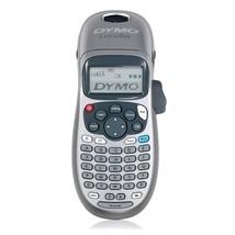 DYMO LetraTag LT-100H Handheld Label Maker for Office or Home 1749027, C... - €19,81 EUR