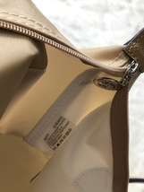 Longchamp Club Le Pliage Bag Beige Large L1899619841 image 7