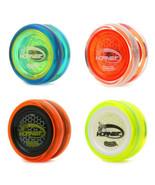 Duncan Hornet Looping Yo Yo Blue Red Yellow or Orange + 3 Neon Strings ... - $14.99