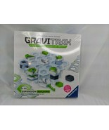 Ravensburger 276028 Gravitrax Building Expansion Toy Set Marble Run & ST... - $17.05