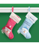 Baby's First Christmas Stocking - $18.98