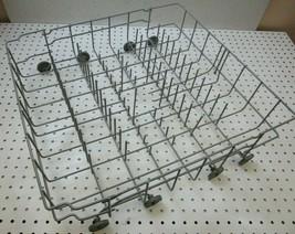 New Frigidaire Dishwasher Lower Rack 154331607 154331604 - $69.29