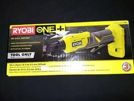 Ryobi P344 18V Cordless Impact Driver - $69.78