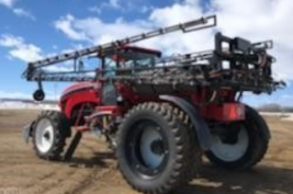 2011 Apache AS720 For Sale in Silver Valley, AB T0H3E0 image 3