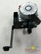 2017 Ford Transit Connect Abs ANTI-LOCK Brake Pump - $147.02
