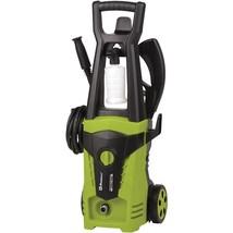 KOBLENZ HL-250V 1,650psi Pressure Washer - $111.64