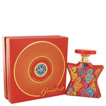 West Side Eau De Parfum Spray 3.3 Oz For Women  - $222.37