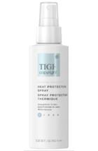 TIGI Copyright Heat Protection Spray, 5.07oz