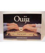 Vintage Ouija Board Game Mystifying Oracle Parker Brothers 1972 - $19.99