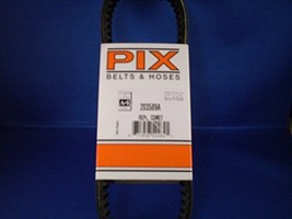 Replacement Belt for Comet 203589A, Manco 5959, Used on Many Go-carts wi... - $15.25
